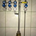 instalacje gazow laboratoryjnych 08