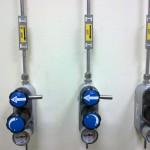 instalacje gazow laboratoryjnych 09
