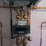 instalacje gazow medycznych 05