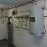 instalacje gazow medycznych 06