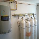 instalacje gazow medycznych 07