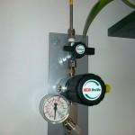 instalacje gazow specjalnych 07