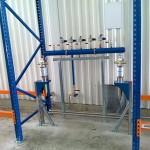 instalacje_plynow_hydraulicznych_01