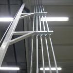instalacje_plynow_hydraulicznych_02