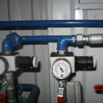 instalacje_plynow_hydraulicznych_03