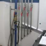 instalacje_plynow_hydraulicznych_08