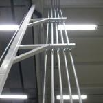instalacje_plynow_hydraulicznych_10