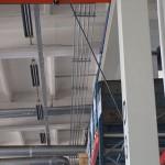 instalacje_plynow_hydraulicznych_15
