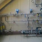 instalacje_stacji_uzdatniania_wody_05