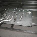 stanowiska_laboratoryjne_01