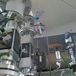 stanowiska_laboratoryjne_09