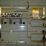 stanowiska_laboratoryjne_10