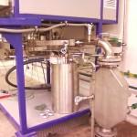 stanowiska_laboratoryjne_12