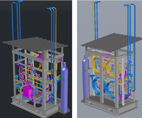 dystrybutor-LNG-projekt